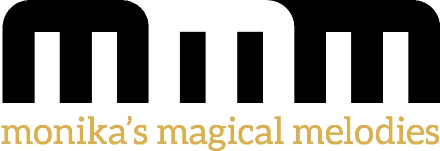 Monikas Magical Melodies